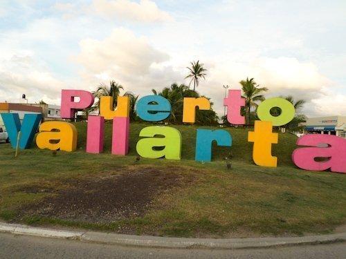 22 Things to do in Puerto Vallarta