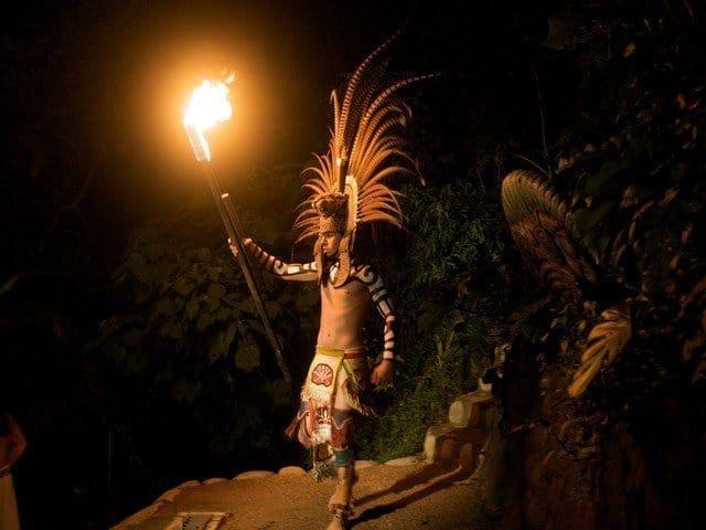 rhythms-of-the-night-puerto-vallarta-mexico-8
