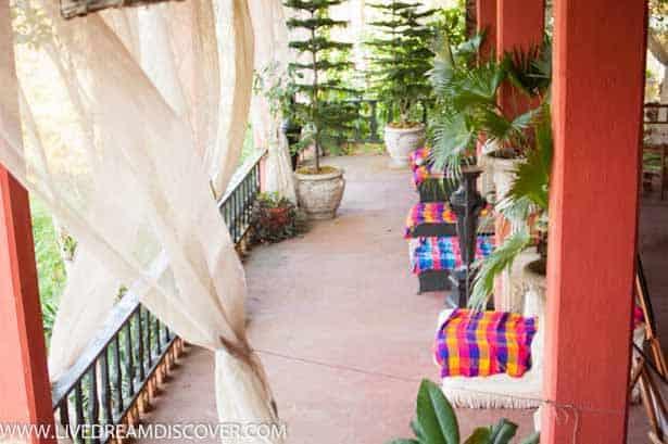 Vallarta Botanical Gardens -23