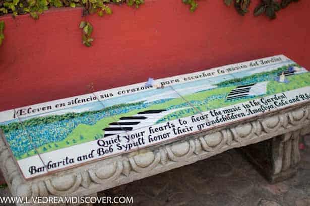 Vallarta Botanical Gardens -25