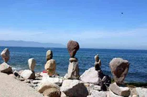 Balanced Rocks-1
