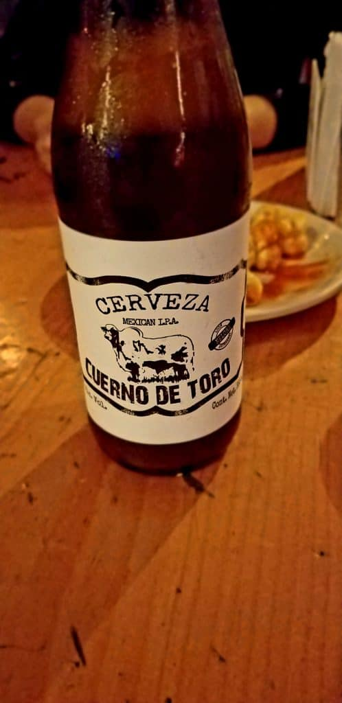 Merida craft beer