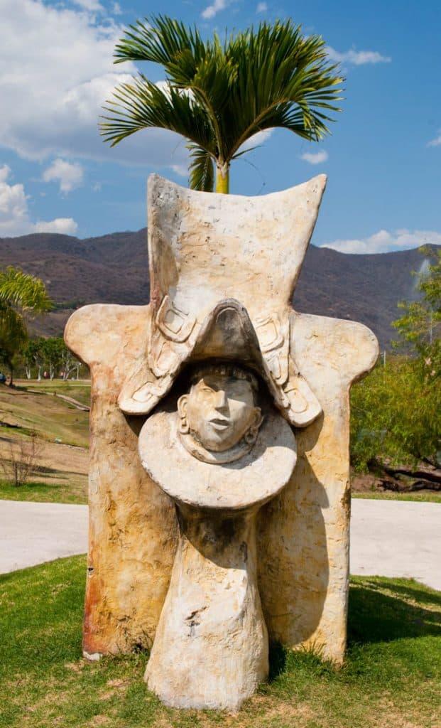Jocotepec Malecon