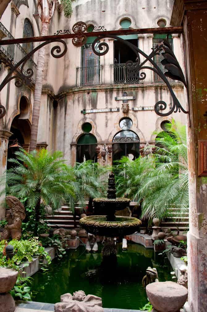 Things to do in Guadalajara Mexico