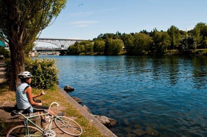 Fremont Seattle