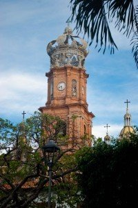 Our Lady Of Guadalupe Cathedral