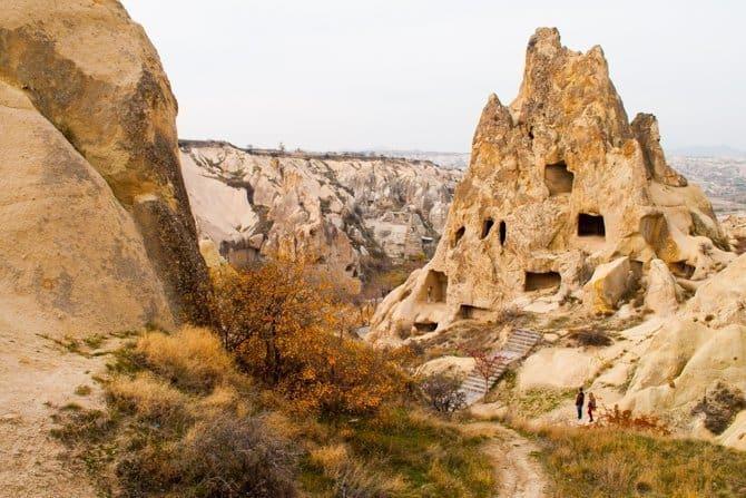 Cappadocia (18)