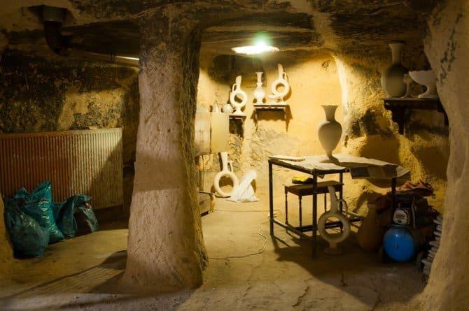 Cappadocia (35)