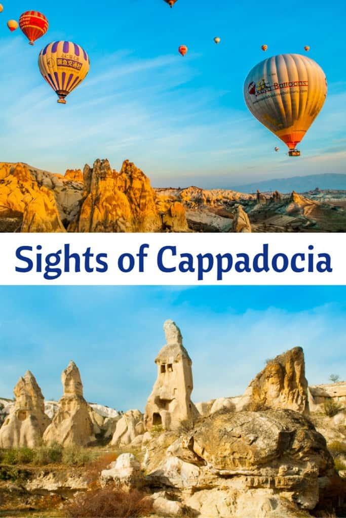 sights-of-cappadocia