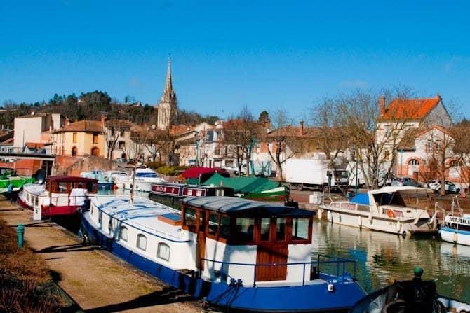 Moisaac France