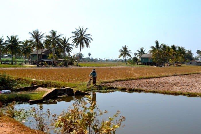 Where to go in southeast Asia, Cambodia, Adventures Around Asia