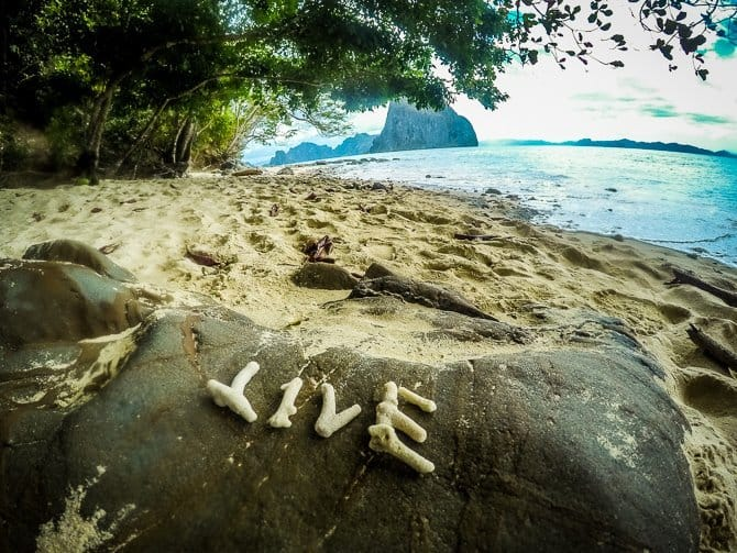 Things to do in Palawan, Philippines from Puerto Princesa to El Nido