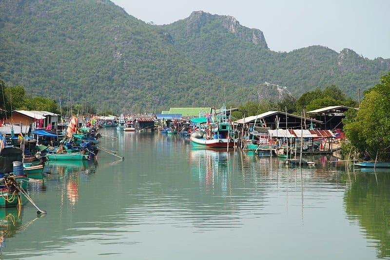 khao_sam_roi_yot_national_park-Thailand