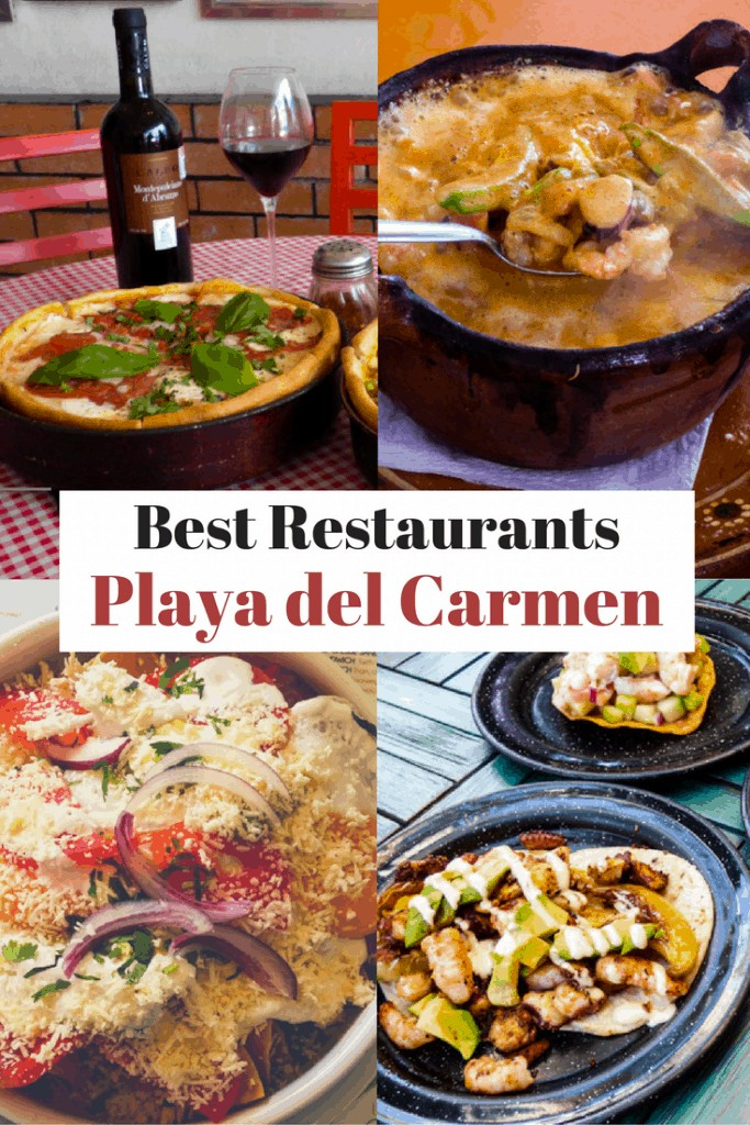 best-restaurants-playa-del-carmen