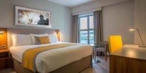 Maldron Hotel Derry Northern Ireland