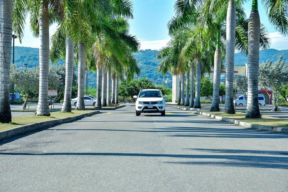 Day trips from Montego Bay
