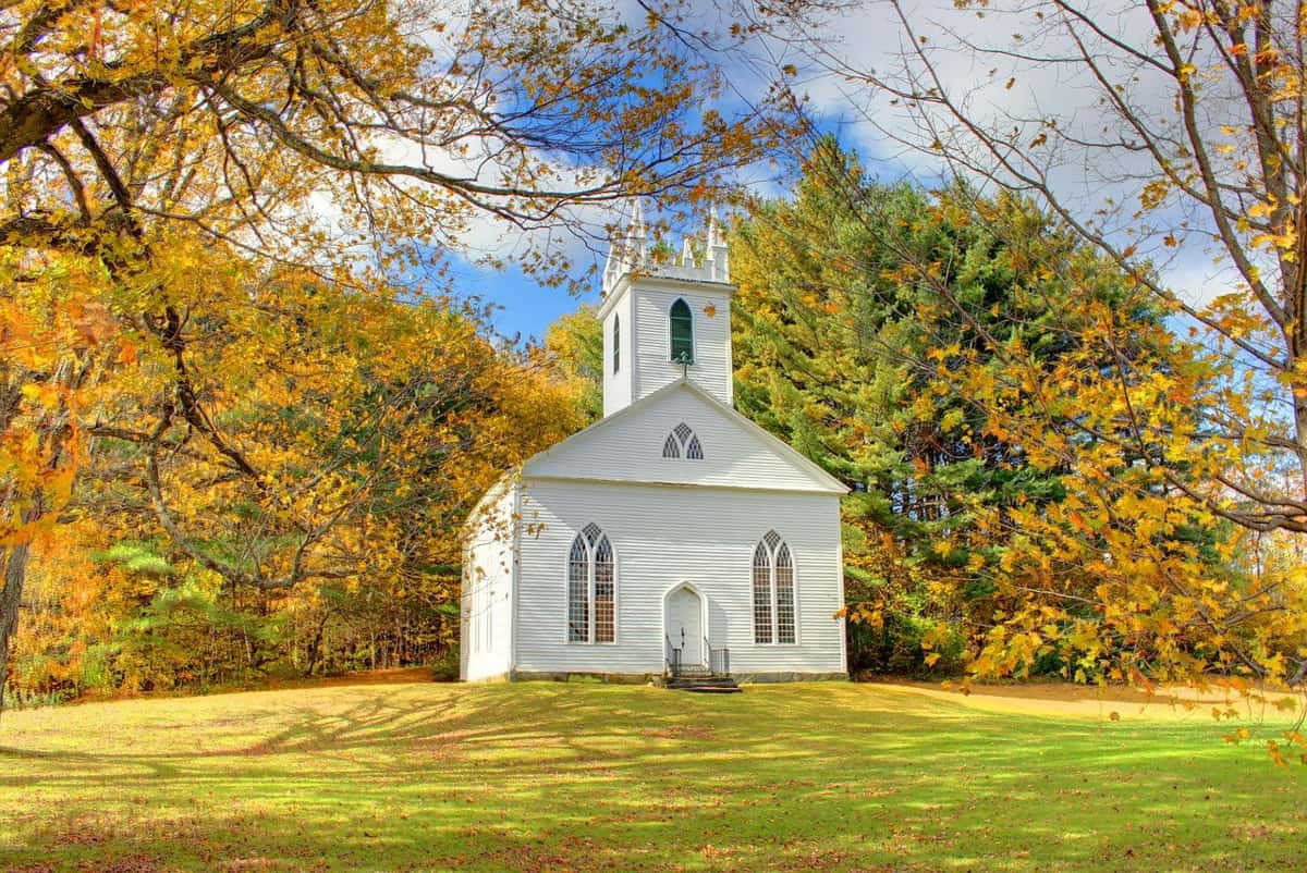 Things to do in the Berkshires